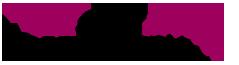Logo Stadtarchiv Nordhausen